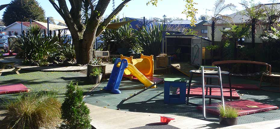 overtwo_slide_2.jpg - The Cambridge Early Learning Centre, childcare, ECE, and daycare located in Cambridge, Waikato, NZ